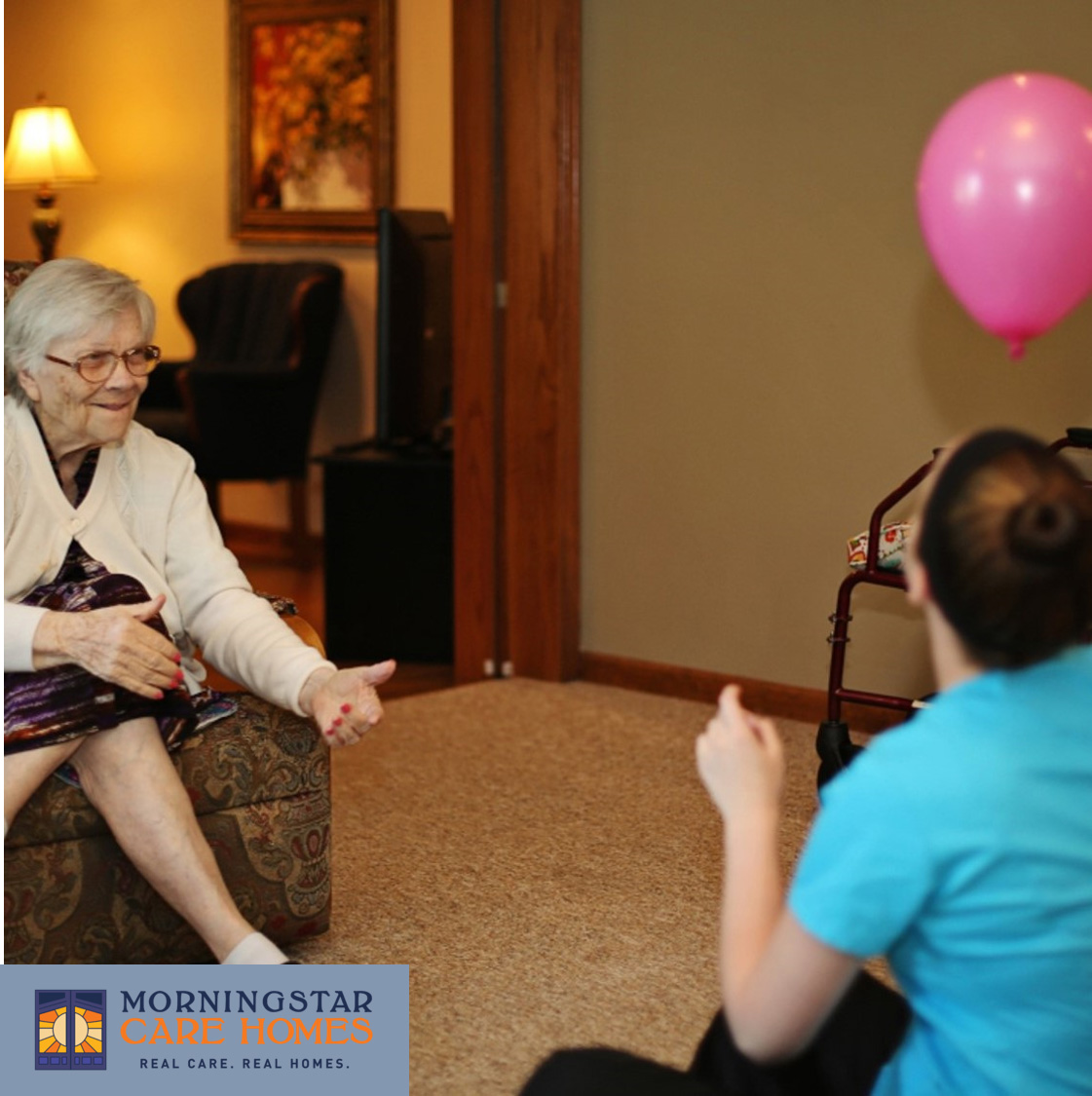 Morningstar-Care-Homes-square-001