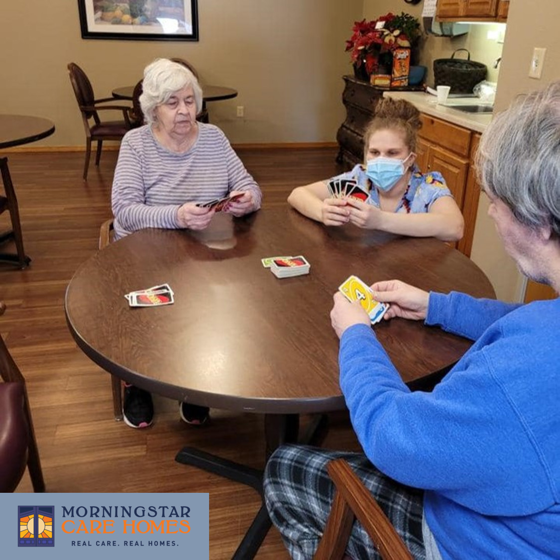 Morningstar-Care-Homes-square-003