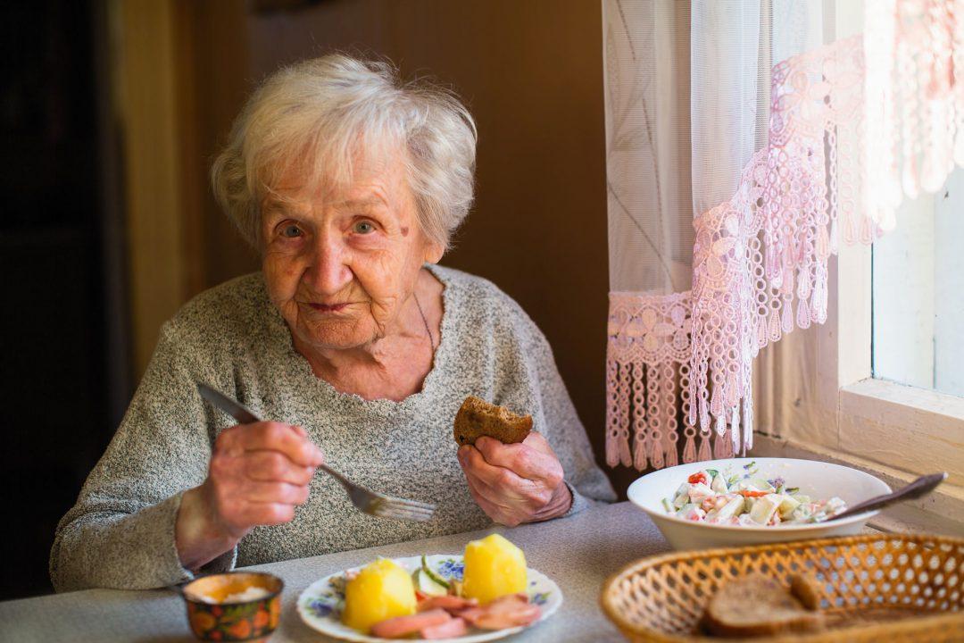 Morningstar-Care-Homes---Elder-Care-Dining-Nutrition