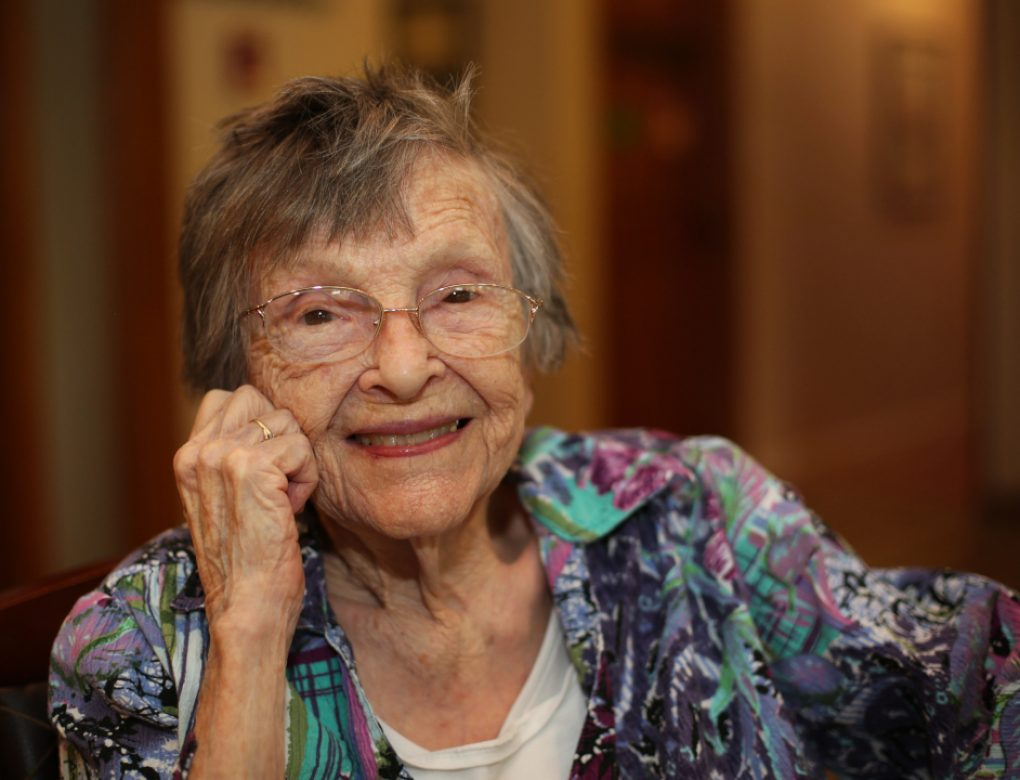 Morningstar-Care-Homes-Woman_Smiling