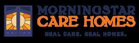 Morningstar-Care-Homes-logo
