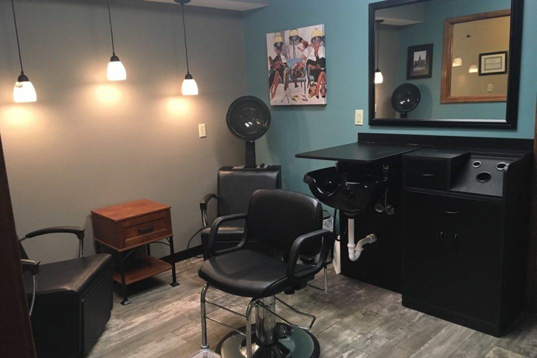 morningstar-care-fredonia-salon