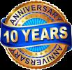 morningstar-care-homes-10-years-anniversary